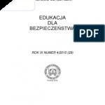 Przedstawiamy serię Master Tax: Eksperckie seminaria podatkowe dla EA i CPA
