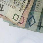 Przepływy pieniężne i kredyty dla małych firm księgowych