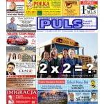QuickBooks 2013: Co nowego i ulepszonego!
