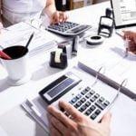 AICPA FinREC: Propozycja FASB udoskonala model rachunkowości zabezpieczeń