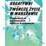 Ramy działania COSO Silny Holding - Uzyskanie Polski