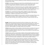 Rozwiązanie małżeństwa: Sprawa o rozwiązanie umowy o połączeniu