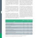 Rządy i przedsiębiorstwa prywatne badające korzyści płynące z XBRL