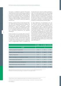 rzady-i-przedsiebiorstwa-prywatne-badajace-korzysci-plynace-z-xbrl