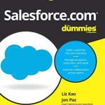 Sage and Salesforce Ink Collaboration Deal