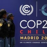 Ścieżka do stworzenia zrównoważonego rozwoju firmy CPA