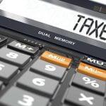 Sezon na rozliczenie podatkowe