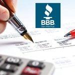 Sezon składania deklaracji podatkowych IRS na 2015 r. jest silny.