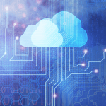 Small Firms Are Next to Join the Cloud
