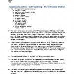 Sprawozdanie komisji parlamentarnej Skandal z Partii Herbaty Stirs Up