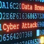 Środki, które podatnicy powinni podjąć, aby ograniczyć kradzież tożsamości