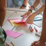 Strategie wyjścia dla właścicieli firm: Jaka jest właściwa dla mnie?