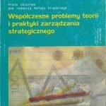 Studium przypadku: Rozwijanie praktyki rachunkowości - Część 13