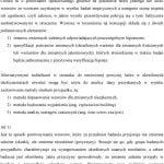 Studium przypadku: Rozwijanie praktyki rachunkowości - część 3