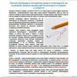 Studium przypadku: Rozwijanie praktyki rachunkowości - część 4