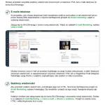 Stworzenie sprawy dla eNewsletterów dla klientów