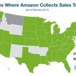 The Truth About Sales Tax Nexus