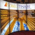 Tinari Economics Group i Sobel & Co. Team Up