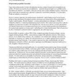 Traktowanie nie-biznesowych złych długów jako krótkoterminowych strat kapitałowych