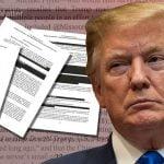 Trump Tax Talk Worries Tech Companies