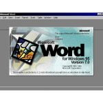 Trzy sposoby tworzenia list pocisków w programie Microsoft Excel