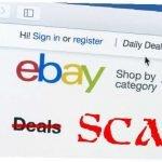 Udowodnienie oszustwa biznesowego