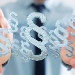 Ułatwiać składanie deklaracji podatkowych dla właścicieli małych przedsiębiorstw
