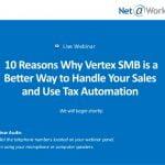 Vertex SMB dołącza do CPA.com Partner AllianceVertex SMB dołącza do CPA.com Partner Alliance