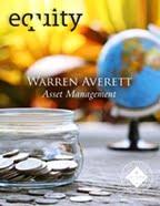 Warren Averett, LLC ogłasza niedawną fuzję