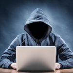 Wartość roszczeń z tytułu cyberprzestępczości wzrasta