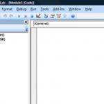 Warunkowo wyświetlanie miejsc dziesiętnych w programie Excel: Część 1