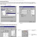 Warunkowo wyświetlanie miejsc dziesiętnych w programie Excel: Część 3