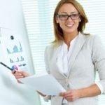Więcej kobiet dołącza do zarządów firm