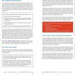 Więcej rad liczy na audyt wewnętrzny w celu identyfikacji zagrożeń