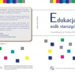 Więcej wielopokoleniowego zaangażowania i wskazówek dotyczących komunikacji