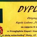 Wiosenna Rada AICPA: Obchody 125-lecia służby