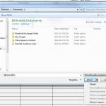 Wskazówka dla programu Excel: Zapisz pliki automatycznie w programie Excel!