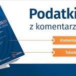 Wskazówka podatkowa: Przepisy podatkowe dotyczące edukacji biznesowej