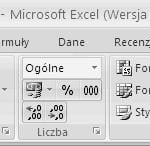 Wskazówka: Ukryj arkusz programu Excel w zwykłym widoku