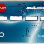 Wskazówki dla dwóch posiadaczy kart kredytowych na jednym koncie