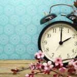 Wskazówki dotyczące oszczędzania czasu na koniec sezonu pracy