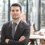 Współpraca z doradcą finansowym