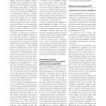 Wyjaśnienie zasady dotyczącej stron powiązanych określonej w sekcji 1031