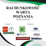 Wyjaśnione Standardy Rewizji Finansowej: Badania sprawozdań finansowych Grupy Kapitałowej - Część 1
