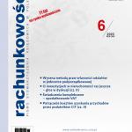 Wyjaśnione Standardy Rewizji Finansowej: Badania sprawozdań finansowych Grupy Kapitałowej - Część 4
