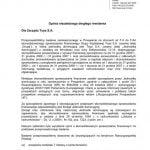 Wyjaśnione Standardy Rewizji Finansowej: Dowody badania sprawozdań finansowych - Szczególne uwagi dotyczące wybranych pozycji - Część 2