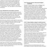 Wyjaśnione Standardy Rewizji Finansowej: Formułowanie opinii i raportowanie sprawozdań finansowych - Część 1