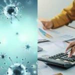 Wyjaśnione Standardy Rewizji Finansowej: Późniejsze zdarzenia i później ujawnione fakty