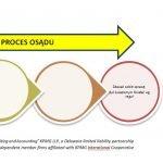 Wyjaśnione Standardy Rewizji Finansowej: Spójność sprawozdań finansowych
