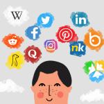 Wykorzystanie mediów społecznościowych w biznesie Część 3: Jak zdobyć zwolenników na stronie Twojej firmy